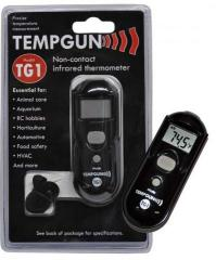 TG-1 Infrared Temp Gun