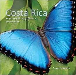 Costa Rica: A Journey Through Nature