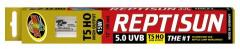 "Zoo Med Repti Sun 12"" T5 5.0 High Output UVB Bulb"
