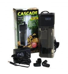 Exo Terra Cascade High Performance Waterfall Pump & Filter