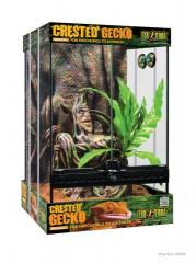 Exo Terra Crested Gecko Kit Small