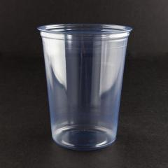 Alur Clear Deli Containers 32oz (not punched)