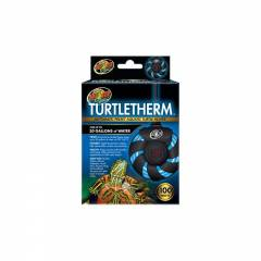 Zoo Med TurtleTherm 100 watt