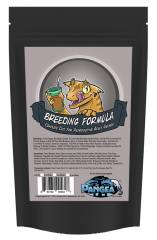 Pangea Gecko Diet Breeding Formula 2oz
