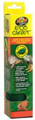 Zoo Med Eco Carpet 5 Gallon Green