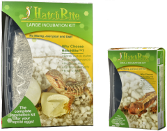 Hatchrite Large Incubation Kit