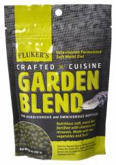 Flukers Crafted Cuisine Garden Blend 6.75oz
