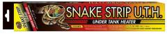 Zoo Med Snake Strip UTH Heat Pad