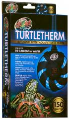 Zoo Med TurtleTherm 150 watt