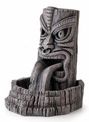 Exo Terra Tiki Waterfall Small