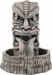 Exo Terra Tiki Waterfall Large