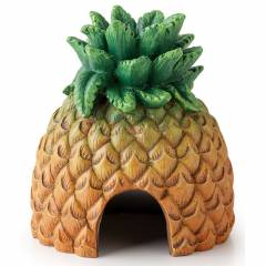 Exo Terra Pineapple Hide and Feeder