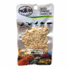Probugs Rice Worms