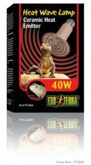Nighttime Reptile Heat Bulbs Ceramic Bulbs Amp Infrared Bulbs