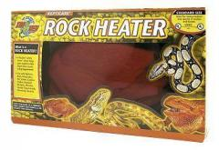 Zoo Med mini rock heater