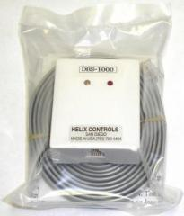 Helix Photo-Electric Module for DBS1000 Thermostat