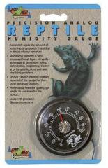 Zoo Med humidity indicator