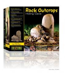 Exo Terra Medium Rock Outcrops