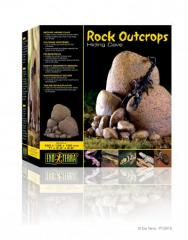 Exo Terra Small Rock Outcrops