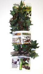 Pet Tech Jungle Vine Cluster
