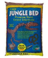 T-Rex Jungle Bedding 10 Quart