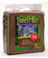 T-Rex Forest Bedding 10lbs