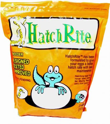 Hatchrite Incubation Bedding 20 lb