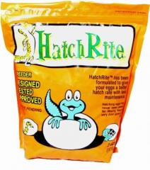 Hatchrite Incubation Bedding