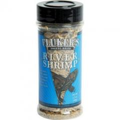 Flukers Freeze Dried River Shrimp