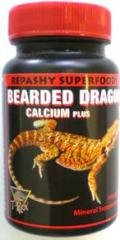 T Rex Bearded Dragon Calcium Plus