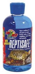 Zoo Med 2.25 ounce Repti Safe water conditioner