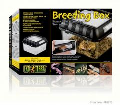 Exo Terra Small Breeding Box