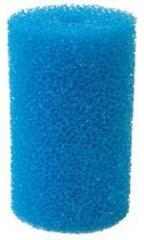 Zoo Med 501 Mechanical Sponge Replacement