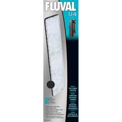 Fluval U4 Replacement Poly/Carbon Cartridge
