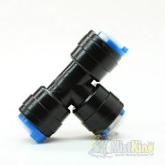 "MistKing Value 1/4"" T"