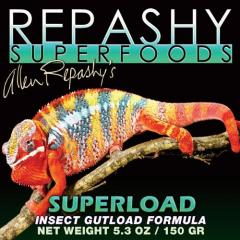 Repashy Superload 3oz Jar