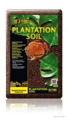 Exo Terra Plantation Soil 3.6 Quart