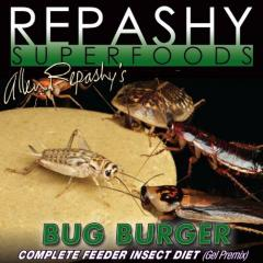 Repashy Bug Burger 3oz Jar