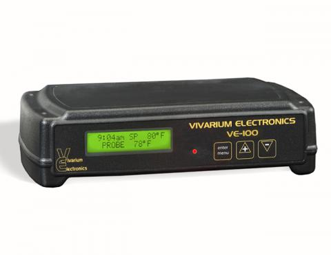 Vivarium Electronics VE-100 Thermostat