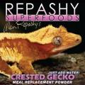 Repashy Crested Gecko Diet 6oz Jar