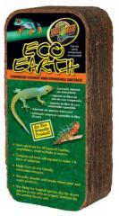 Zoo Med Eco Earth 3 Pack Bricks