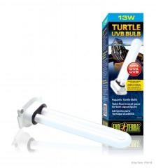 Exo Terra Turtle Replacement UVB Bulb