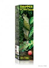 Exo Terra Dripper Plant Large