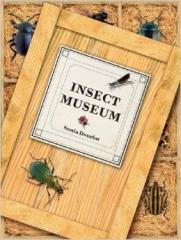 Insect Museum