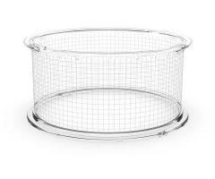 "Bio Bubble Wonder Bubble 5"" Mesh Riser"
