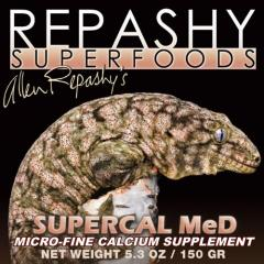 Repashy SuperCal MeD 3oz