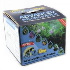 MistKing Advanced Misting System