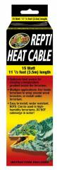 Zoo Med 11.5 foot Repti Heat Cable