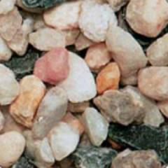 Rainbow Gems Gravel