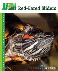 Animal Planet Red Eared Sliders